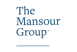 The Mansour Group