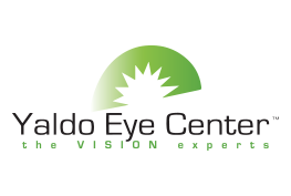 Yaldo Eye Center